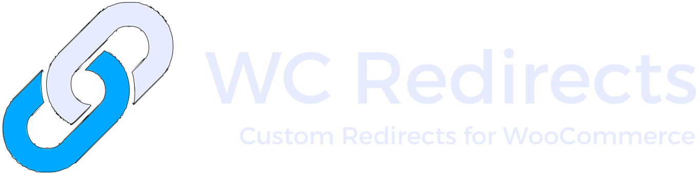Custom Redirects for WooCommerce